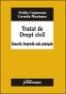 Tratat de Drept civil