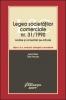 Legea societăţilor comerciale nr. 31/1990. Analize şi comentarii pe articole