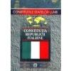 Constitutia Republicii Italiene