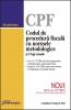 Codul de procedură fiscală cu normele metodologice şi 2 legi uzuale