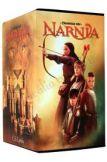 Cronicile din Narnia - colectia