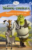 Shrek al Treilea: Rege pentru o zi, capcaun pe viata