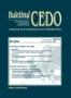 Buletinul CEDO nr. 5/2008