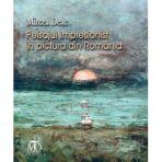 Peisajul impresionist in pictura romaneasca