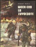 Week-end la Zuydcoote