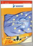 PACHET PROMO DREPT EUROPEAN (6 CARTI - 30% REDUCERE)