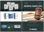 Raportul Juridic Civil (potrivit NCC)