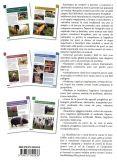 Manual de crestere a porcilor | Carte Editura Mast