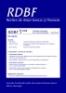 Revista de drept bancar şi financiar nr.1/2008