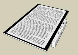 Principiul subsidiaritatii