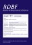 Revista de drept bancar şi financiar nr. 1/2007