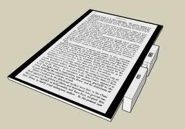 Expertiza criminalistica a inscrisurilor ca mijloc de proba in domeniul documentelor