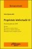 Proprietate intelectuală (4)