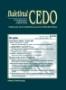 Buletinul CEDO nr. 1/2008