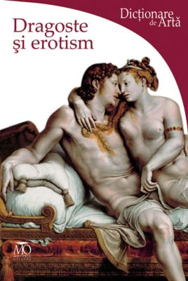 Dragoste si erotism