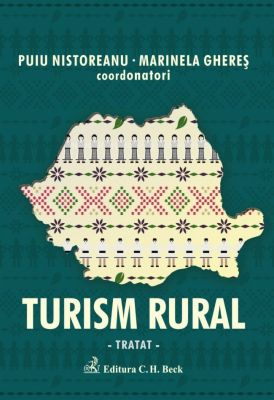 Turism rural. Tratat