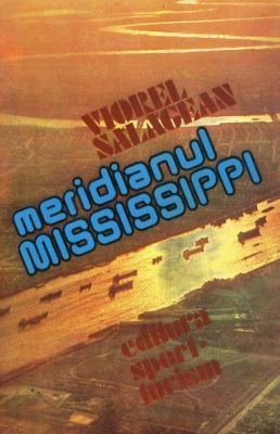 Meridianul Mississippi