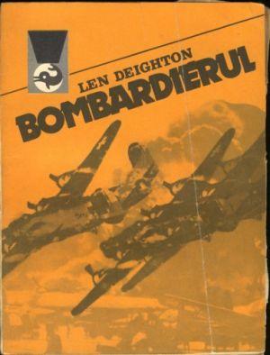 Bombardierul (Vol. I si II)
