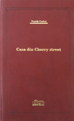 Casa din Cherry Street