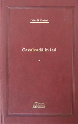 Cavalcada in iad - 2 volume