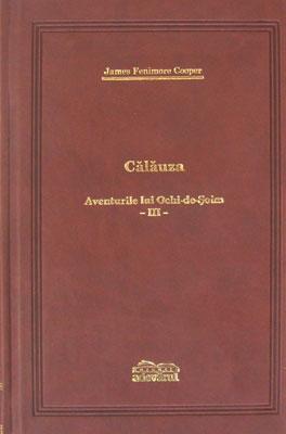 Calauza