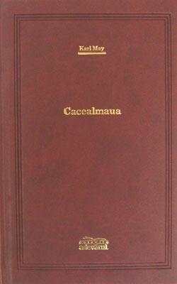 Cacealmaua