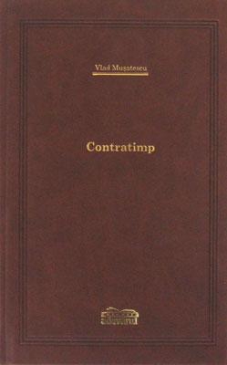 Contratimp