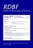 Revista de drept bancar şi finaciar nr. 4/2007