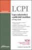 Legea cadastrului şi a publicităţii imobiliare nr. 7/1996 şi 14 legi uzuale