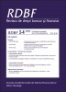 Revista de drept bancar şi financiar nr. 3-4/2008