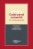 Codul penal comentat