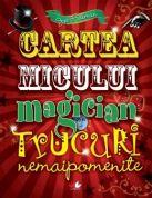 Cartea micului magician