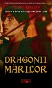 Dragonii marilor (Dragons from the Sea)
