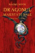 Dragonul Maiestatii Sale (His Majesty's Dragon)