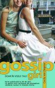 Gossip Girl. Doar in visele tale (Only in your dreams)