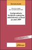 I.C.C.J. Jurisprudenţa Secţiei de contencios administrativ şi fiscal pe anul 2009
