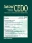 Buletinul CEDO nr. 7/2008