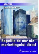 Regulile de aur ale marketingului direct
