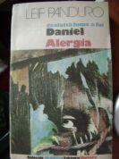 Cealalta lume a lui Daniel. Alergia
