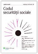Codul securitatii sociale